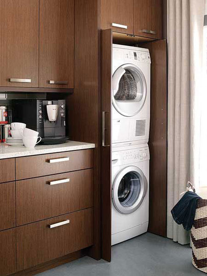 Kitchen Laundry Design Laundry Room Kitchen Ideas Interior Decorating B
