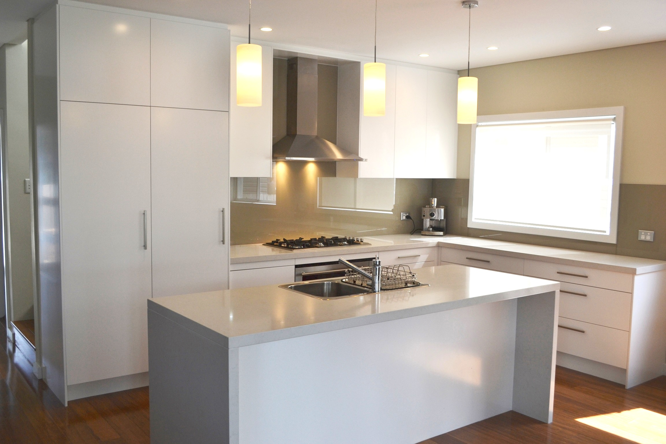 Five essential aspects of kitchen renovation cdk for Kitchen design and renovation