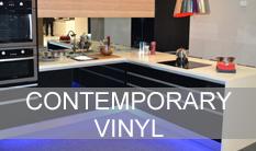 CDK_gallery_vinyl