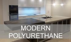 CDK_gallery_modernpoly