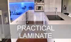 CDK_gallery_laminate