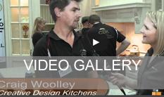 CDK_gallery_videos