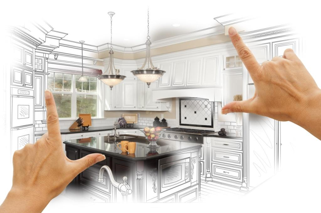 Why A Custom Kitchen Is The Best Decision For Your Home Cdk